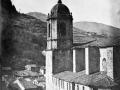 """""""Placencia de las Armas. Iglesia Parroquial de Placencia de las Armas"""""""