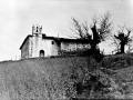 """""""Placencia. Ermita de S. Andres"""""""