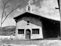 """""""Placencia. Ermita de S. Ignacio"""""""