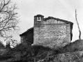 """""""Placencia. Ermita de S. Esteban en Irure"""""""