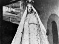 Virgen de Ezozia