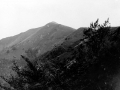 Vista del monte Mandoegi