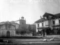 Plaza de Urnieta
