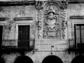 """Urnieta (Guipuzcua). Escudo del Ayuntamiento"""