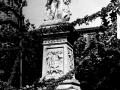 Estatua de Iparraguirre