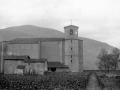 Iglesia de San Martín (Amasa)