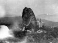 Menhir de Mugarriluze