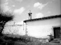 """Cegama. Ermita de Cementio"""