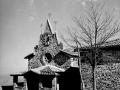 Iglesia de la Ascensión del Señor de Endoia (Zestoa)