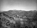 Vista general de Aizarna (Zestoa)