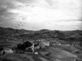 Vista general de Arroa (Zestoa)