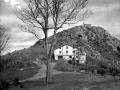 Santa Engrazia de Aizarna (Zestoa)