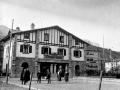 Estación del Urola