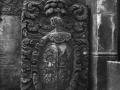 """""""Zumarraga. Escudo de armas Oxinalde"""""""