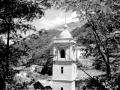 """""""Aizpurucho (Azcoitia). Torre de la Iglesia Parroquial"""""""