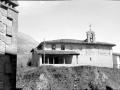 """""""Azpeitia. Ermita de Olatz"""""""