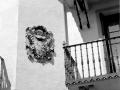 """""""Mondragon. Uno de los escudos de la casa Ozteko-Etzea"""""""