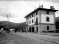 """""""Azcoitia. Estación de Urola"""""""