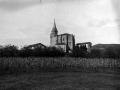 """Aduna. Iglesia Parroquial"""
