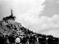 Inaugurazio eguneko meza