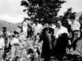 Zenon Aranburu jesuita inaugurazio egunean