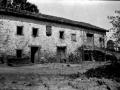 """""""Aya (Guipuzcoa). Caserio Azcue"""""""