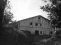 """""""Aya (Guipuzcua). Caserio Larrazpuru"""""""