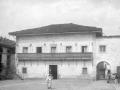 Casa Consistorial de Ermua