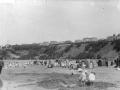 Playa de Algorta