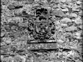"""Aya. Escudo de armas del Caserio Jontzansoro"""