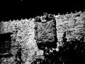 """""""Aya (Guipuzcua). Escudo de armas del Caserío Azcue"""""""