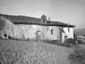Ermita de Santa Lucia de Gerrika
