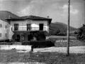 Nuevo ayuntamiento de Aizarnazabal