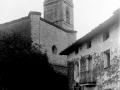 Iglesia de Nuestra Señora de la Asunción de Altzo Muño