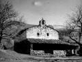 """""""Anzuola. Ermita de S. Marcial en Iturbe"""""""
