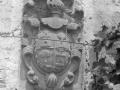 Escudo de armas del caserío Andonegui