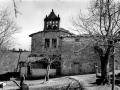 """""""Arientza-Arenaza (Arechabaleta). La Iglesia de Arenaza"""""""