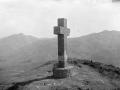 Cruz de Ariatzu