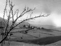"""""""Asatza-Asaoraza (Arechabaleta). Vista general de Asaoraza"""""""