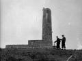 Monumento de Besaide