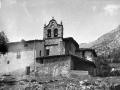 """""""Udala (Mondragon). Iglesia Parroquial de Udala"""""""