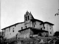 """""""Udala (Mondragon). Iglesia de S. Esteban (Udala)"""""""