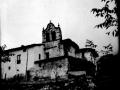 """""""Udala. Iglesia de S. Esteban (Mondragon)"""""""