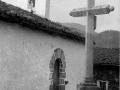 """""""Mondragon. Ermita de S. Josepe"""""""