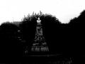 """""""Mondragon. Estatua a Viteri"""""""