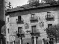 """""""Casa propiedad de los Condes de Monterrón"""""""