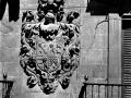 """""""Mondragon. Escudo de la casa Oquendo"""""""