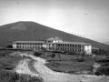 """Sanatorio de Andatzarrate (Aya)"""