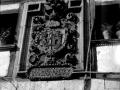 """Asteasu. Escudo del caserio de Riezu de Sussoa"""