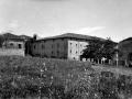 """""""Azcoitia. Convento de Sta Cruz"""""""